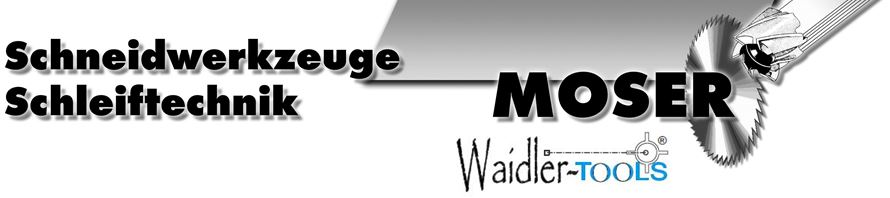 Waidler-Tools.de